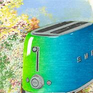 Toaster10.jpg