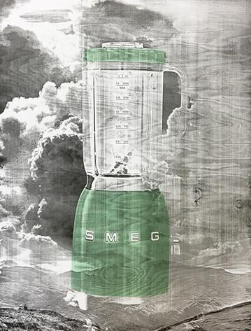 SMEGfolio_Blender.jpg