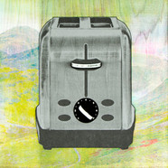 Toaster9.jpg