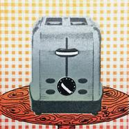 Toaster13.jpg