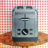 Toaster12.jpg