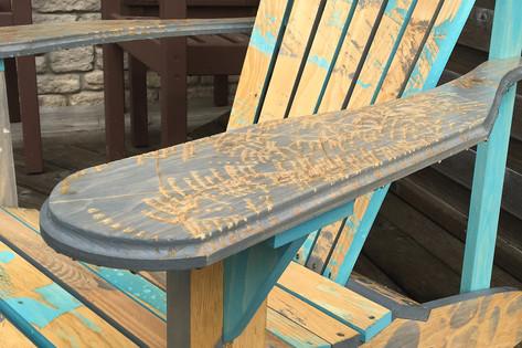 Chair7.jpg