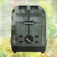 Toaster6.jpg
