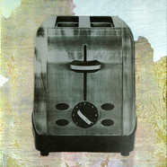 Toaster8.jpg
