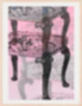 Framed10.jpg
