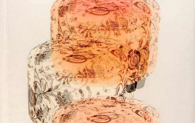 Detail6.jpg