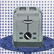 Toaster14.jpg