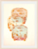 Framed12.jpg