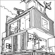 containerhome.living.jpg