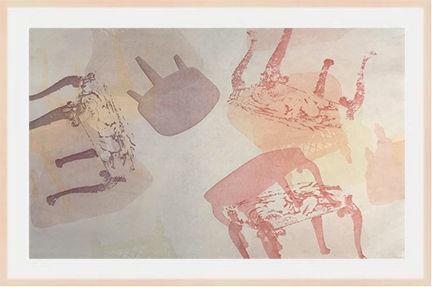 Framed5.jpg