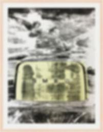 Framed7.jpg