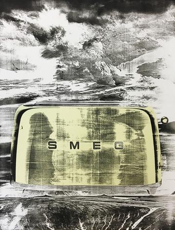 SMEGfolio_Toaster.jpg