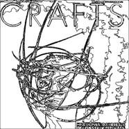craftsouncil.jpg