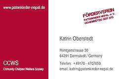 01_Visitenkarten_05-2020.png