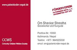 03_Visitenkarten_05-2020.png