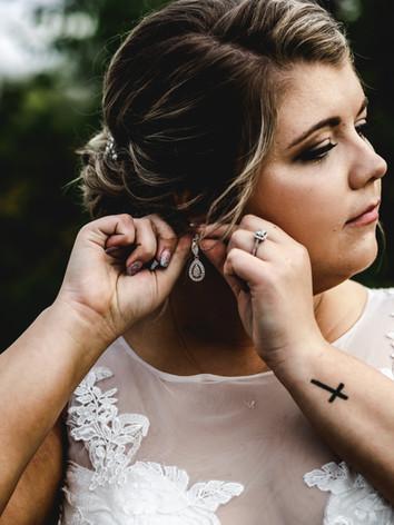 Meredith&Petey-Wedding-155.jpg