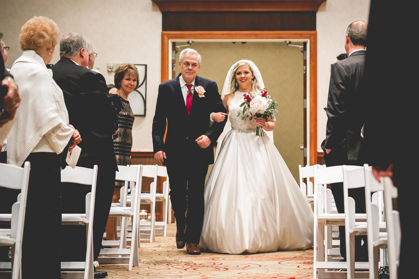 wedding-photo-bride-groom-106.jpg