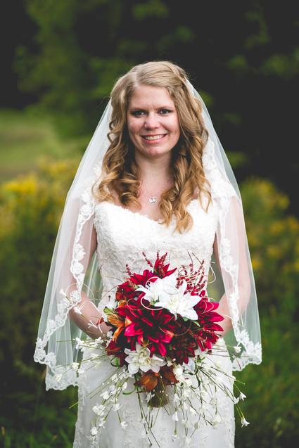 Wedding--43.jpg