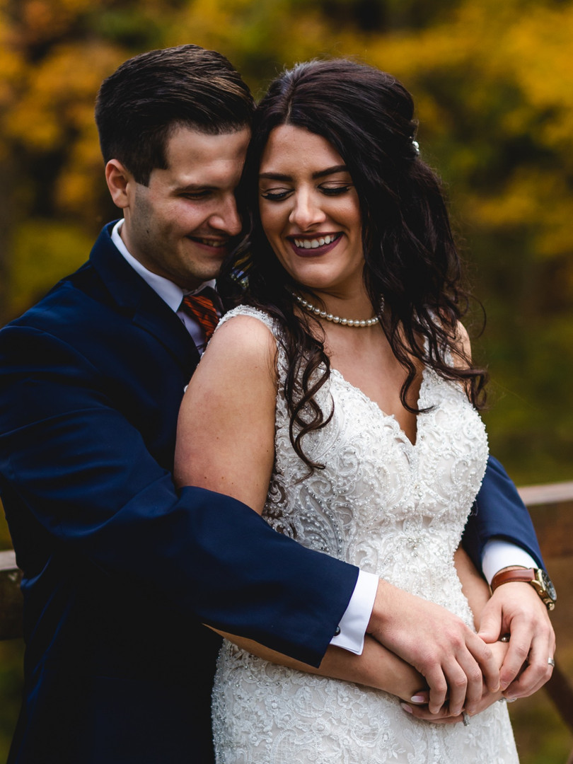 kirkwood-wedding-432_edited.jpg