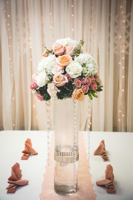 Wedding--31.jpg