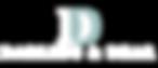 D&D_Logo-White-02.png
