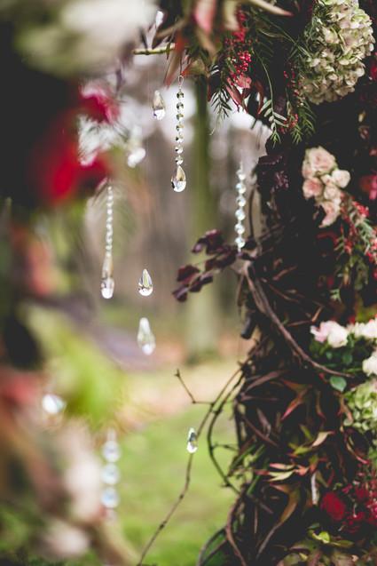 WeddingDetails-5.jpg