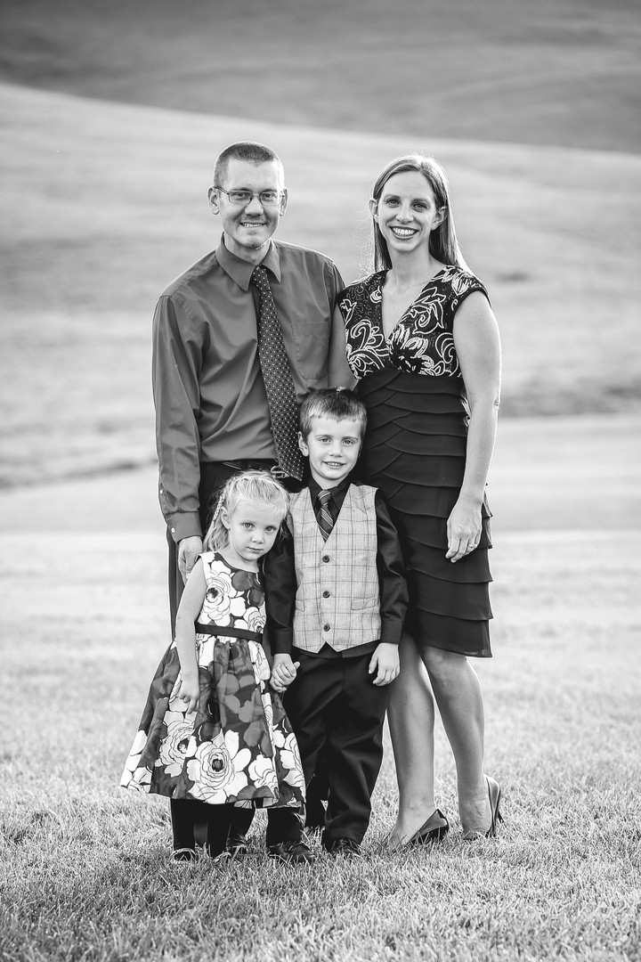 family-portrait-001-7.jpg
