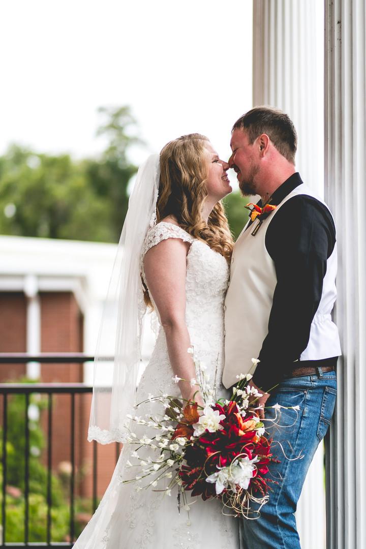 Wedding--44.jpg