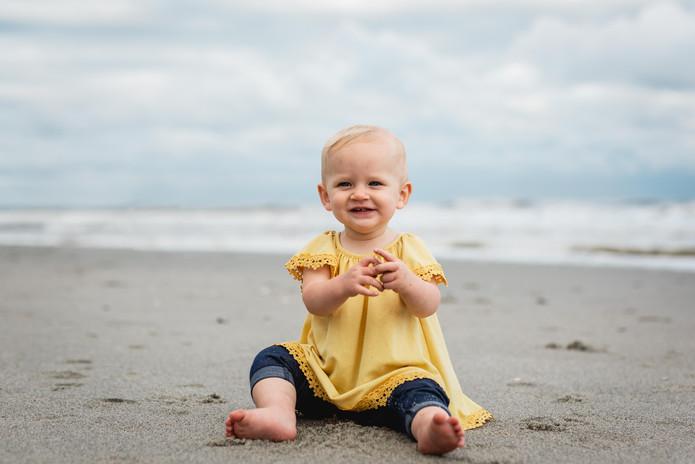 beach-family-portraits-148.jpg