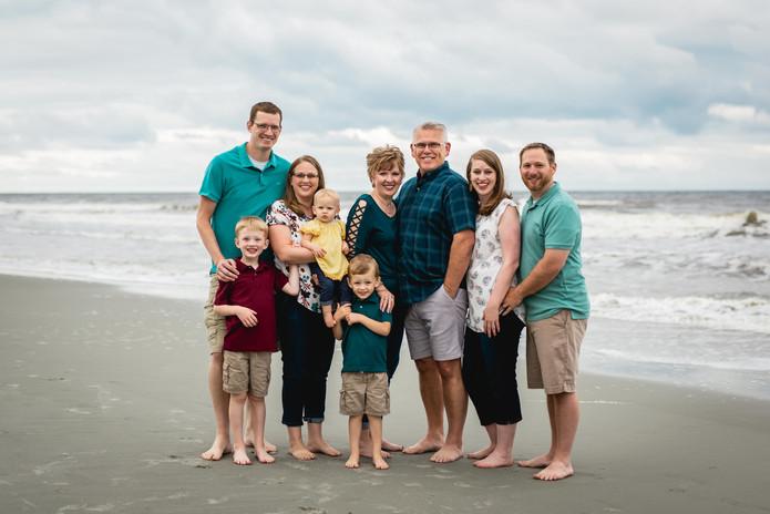beach-family-portraits-002.jpg