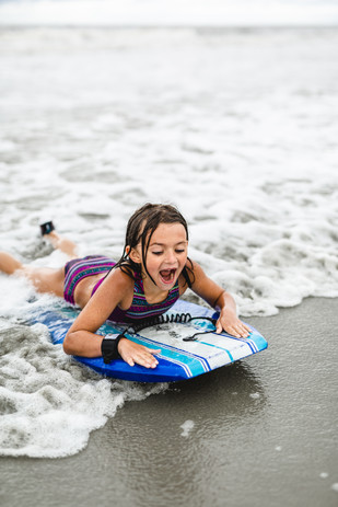 Morgan-Fam-Beach-Photos-2020-438.jpg