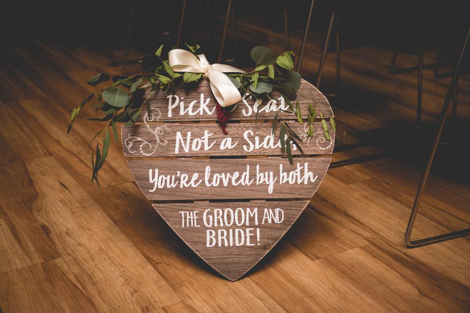 Wedding--5.jpg