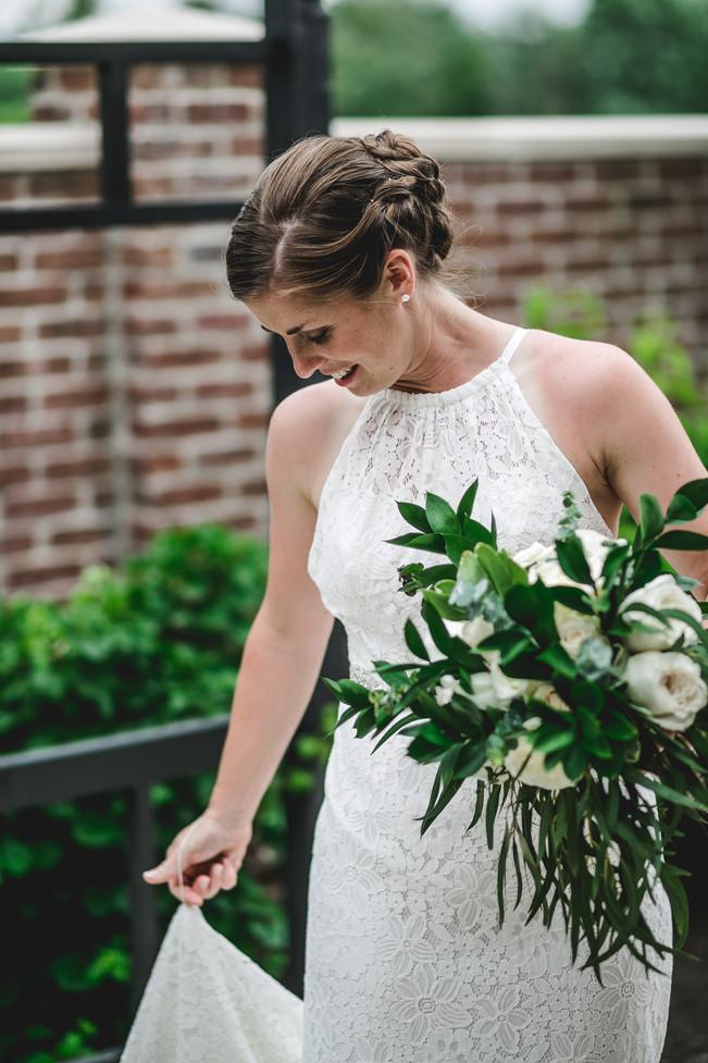 cranberry-pa-wedding-classic-039.jpg