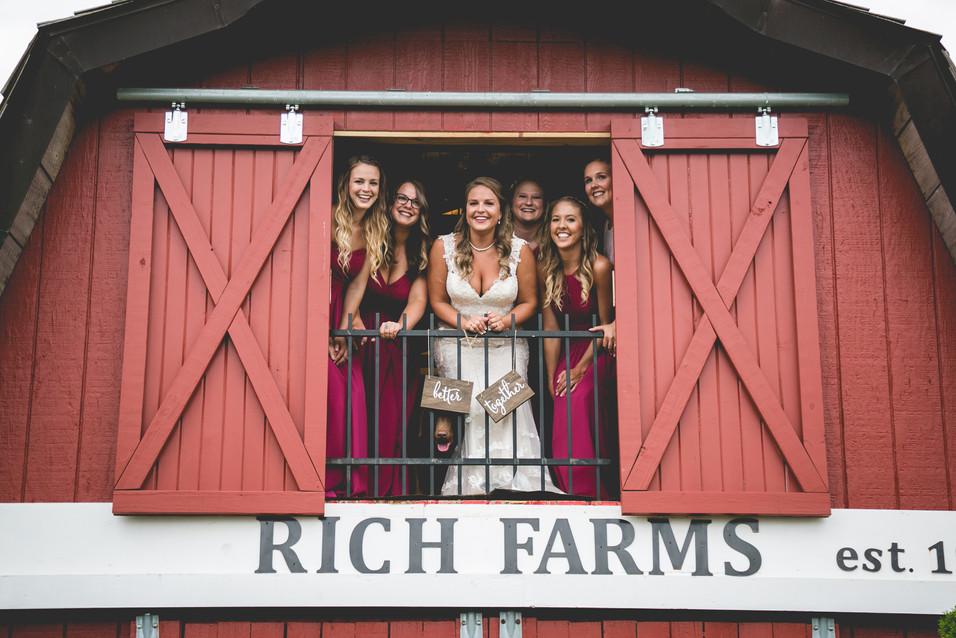 bridal-party-ladies-pink.jpg
