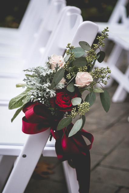 WeddingDetails-22.jpg