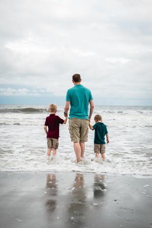 beach-family-portraits-111.jpg