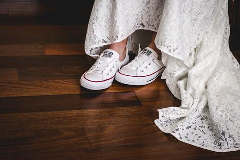cranberry-pa-wedding-classic-031.jpg