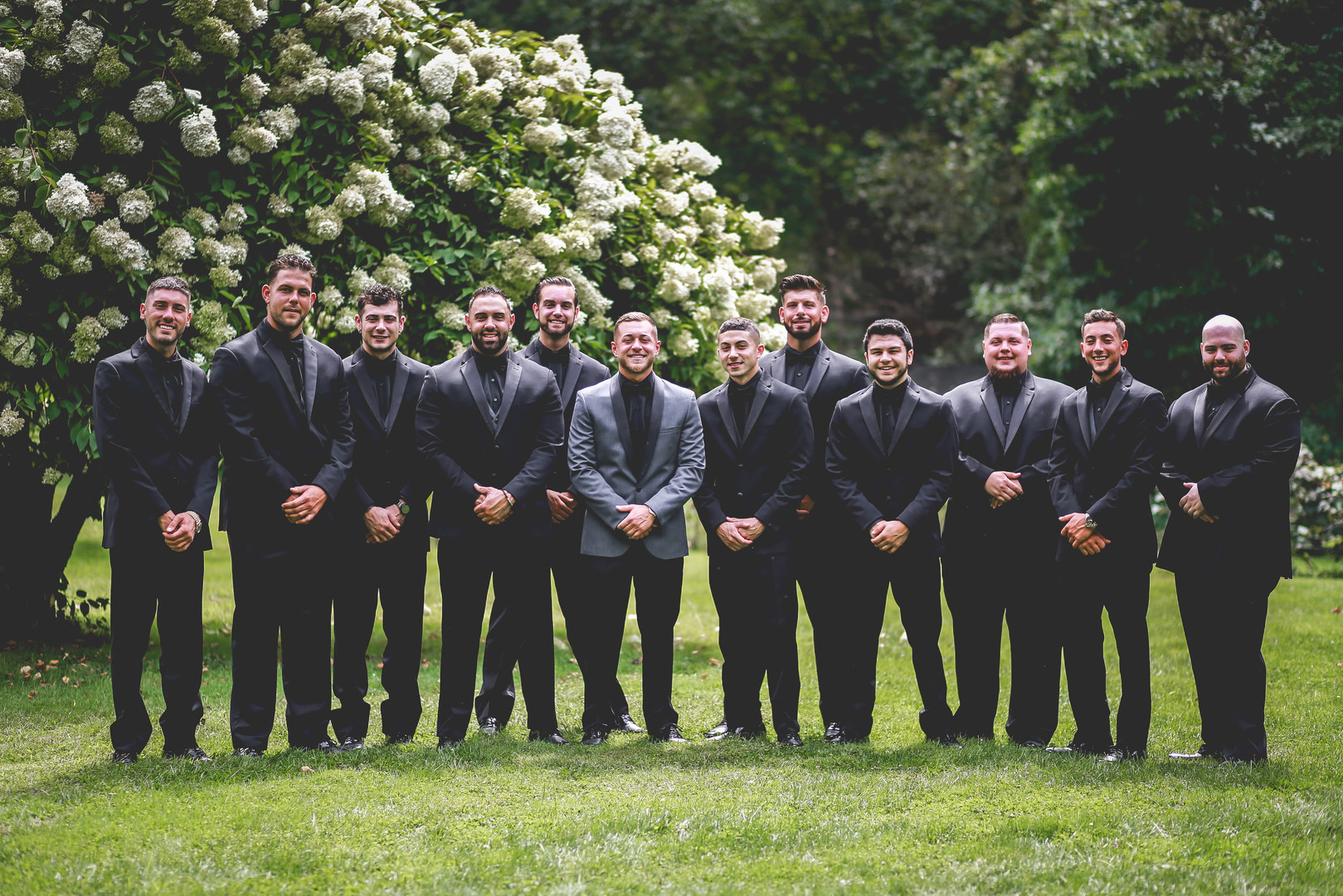 groomsmen-wedding-black-tux.jpg