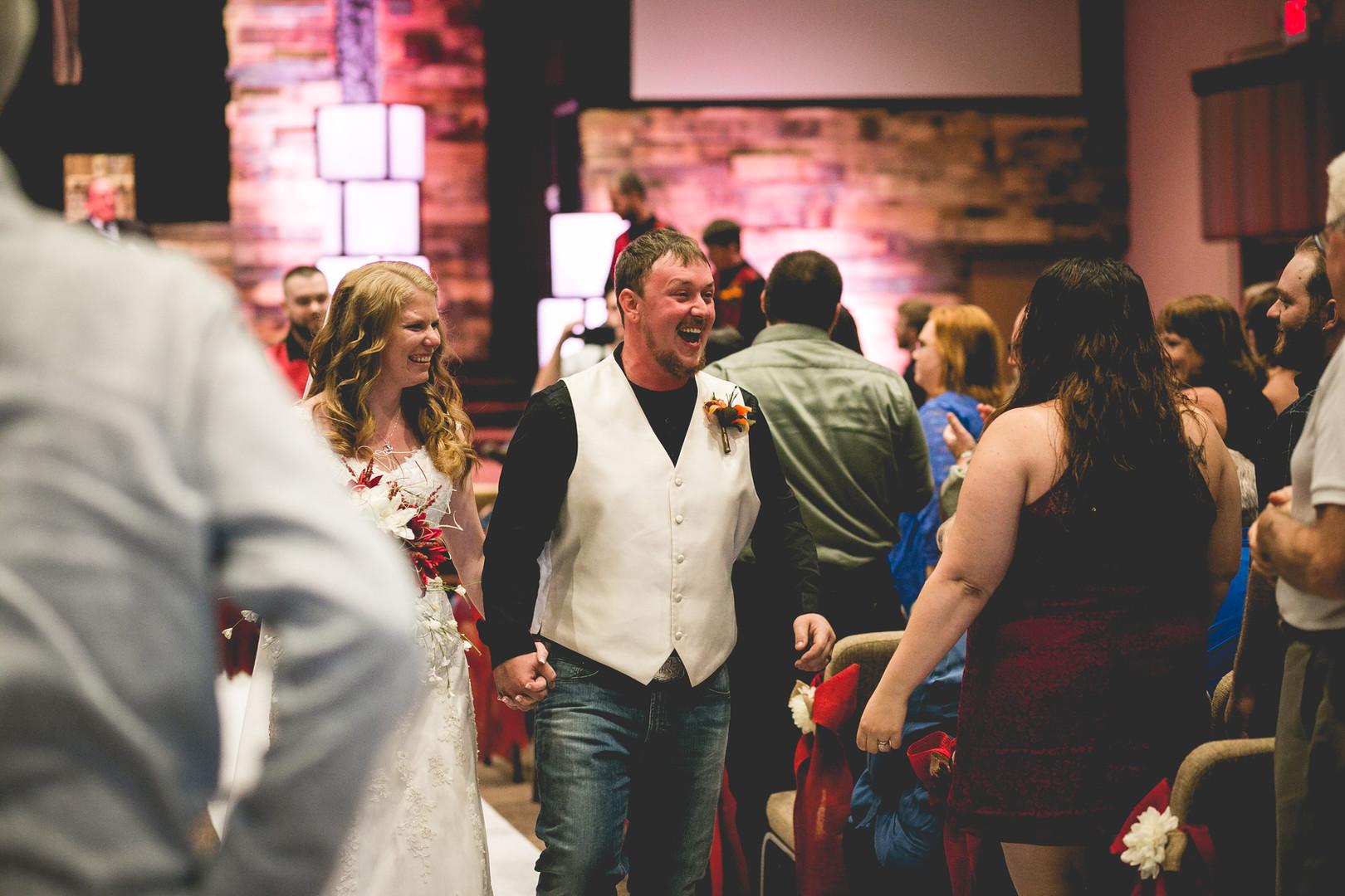 Wedding--37.jpg