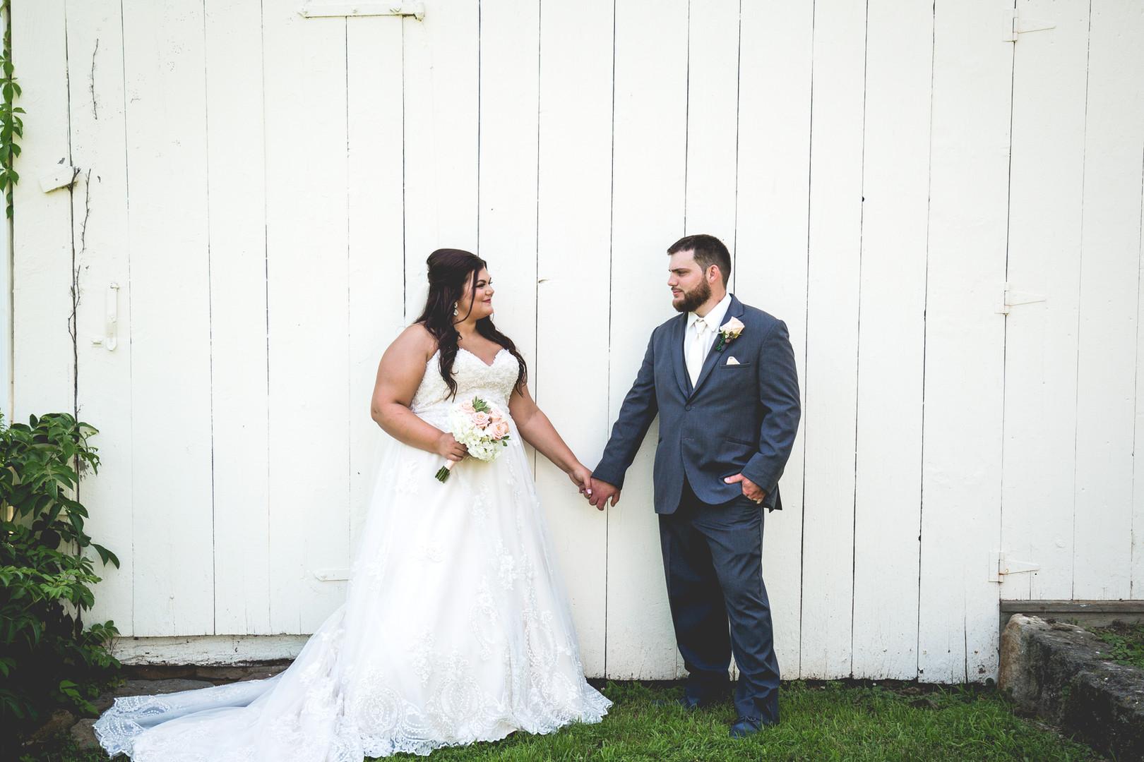 Wedding--30.jpg