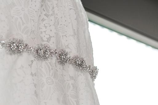 cranberry-pa-wedding-classic-014.jpg