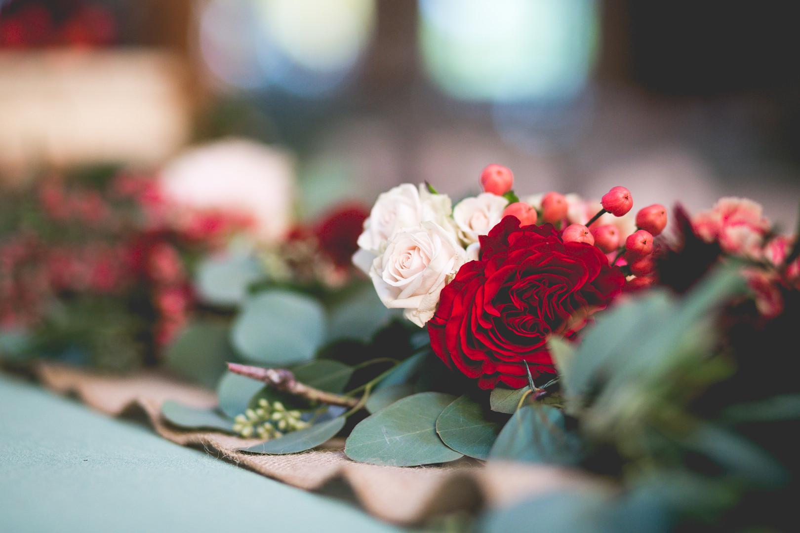WeddingDetails-3.jpg