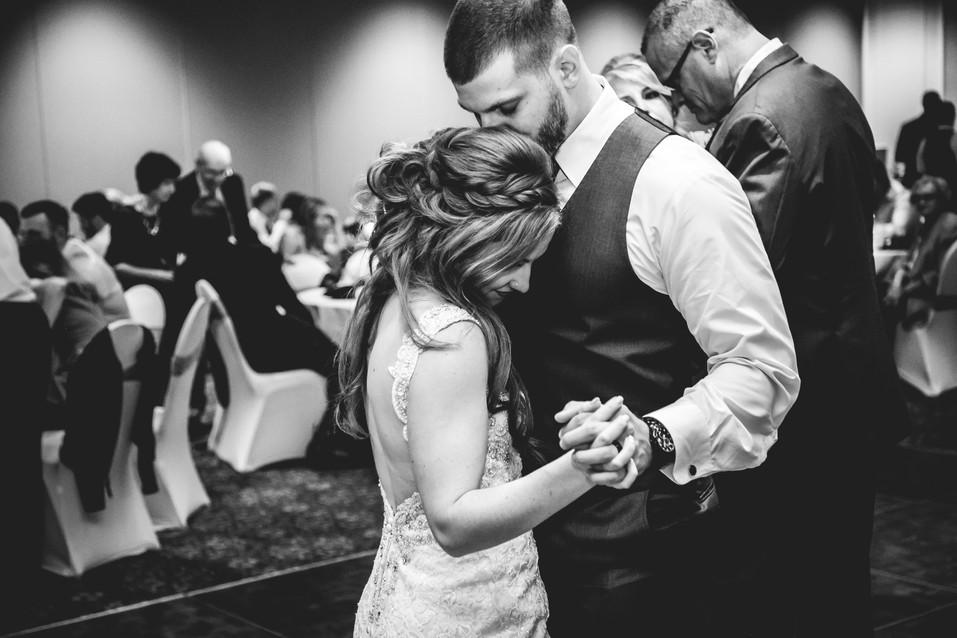 Wedding--1.jpg