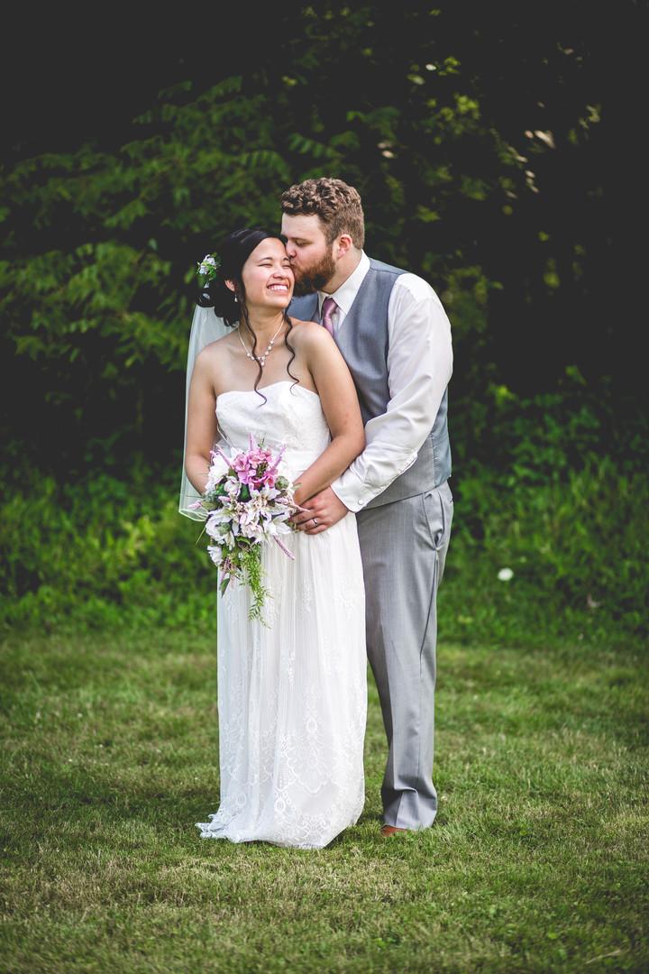 bride-groom-wedding-1.jpg