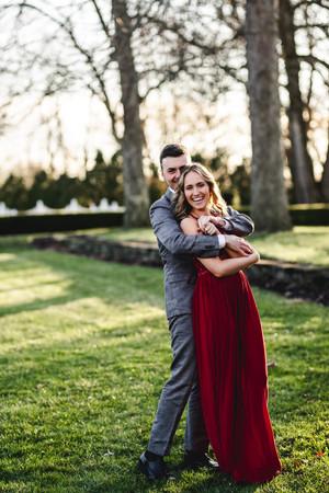 Kirsten&Brad-064.jpg
