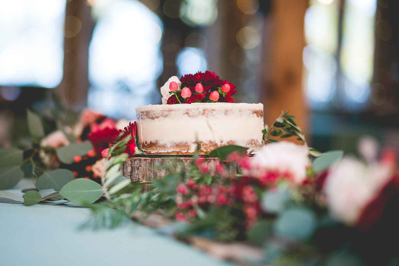 WeddingDetails-4.jpg