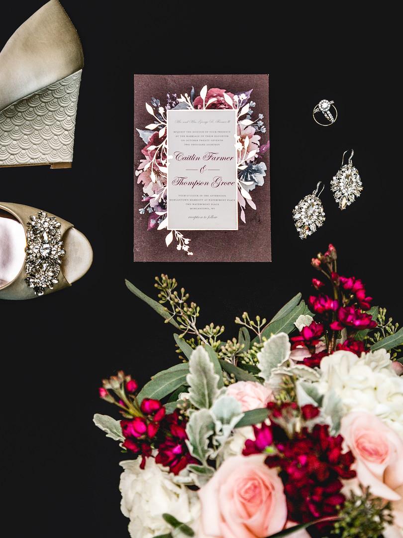 grove-wedding-006.jpg