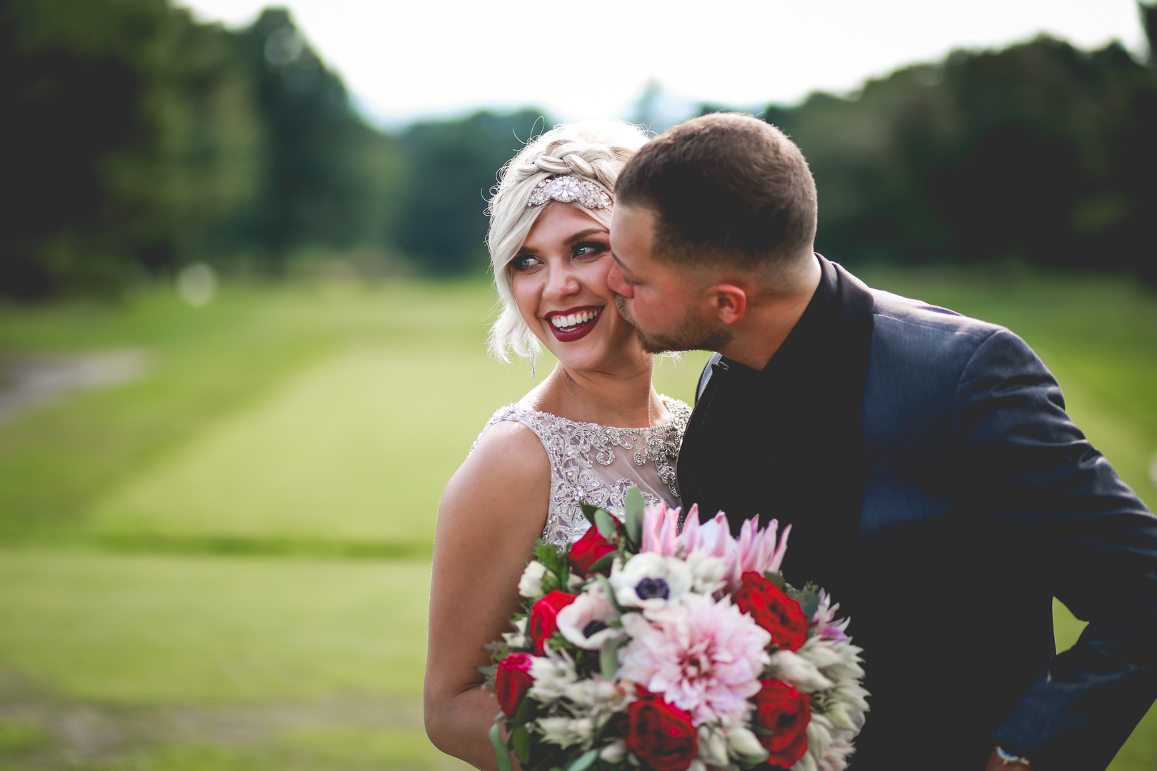 wedding-day-photos-love.jpg