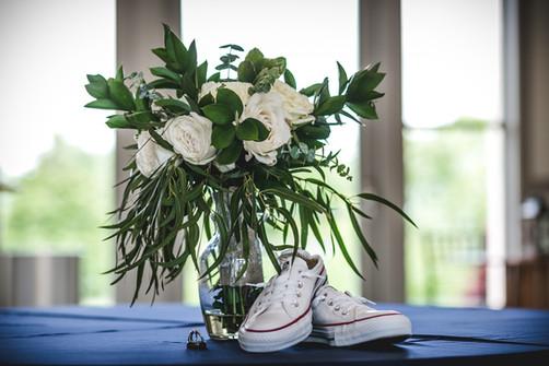 cranberry-pa-wedding-classic-022.jpg