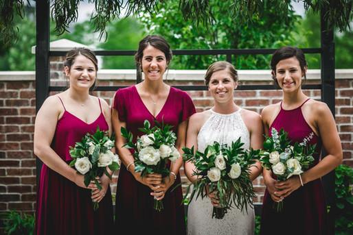 cranberry-pa-wedding-classic-068.jpg